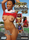 New Black Cheerleader Search 15 Porn Movie