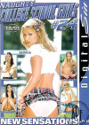 Naughty College School Girls 24 Porn Movie