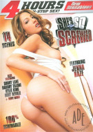 Shes So Screwed Porn Movie