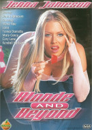 Blonde And Beyond Porn Movie