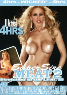 Super Size Meat 2 Porn Movie
