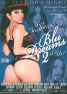 Blu Dreams 2 Porn Video