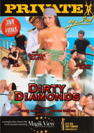Dirty Diamonds Porn Movie