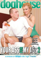 Your Ass For My Ass 2 Porn Movie