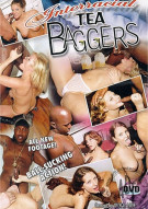 Interracial Tea Baggers Porn Movie