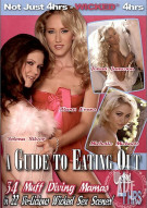 Guide To Eating Out, A Porn Video