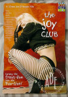 Joy Club, The Porn Movie