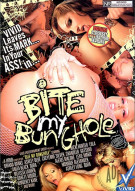 Bite My Bunghole Porn Movie