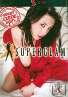 Super Glam Vol. 2 Porn Movie