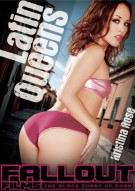 Latin Queens Porn Movie
