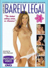 Barely Legal #3 Porn Movie