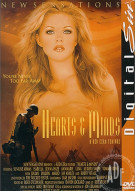 Hearts &amp; Minds Porn Movie