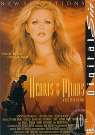 Hearts & Minds Porn Movie