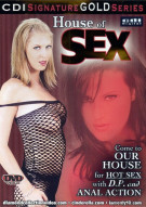 House Of Sex Porn Video