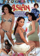 Asian Brotha Lovers 7 Porn Video