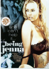 Being Jenna Porn Movie