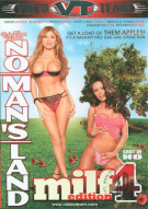 No Mans Land MILF Edition #4 Porn Movie