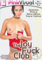 Joy Fuck Club, The Porn Video