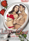 Love Or Lust Porn Movie
