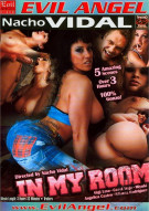 In My Room Porn Movie