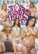 Big Pretty Titties 3 Porn Movie
