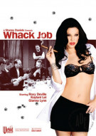 Whack Job Porn Video