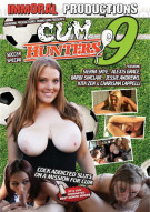 Cum Hunters Vol. 9 Porn Movie
