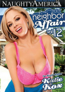 Neighbor Affair Vol. 12 Porn Movie