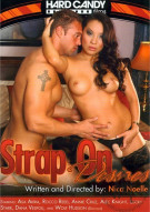 Strap On Desires Porn Movie