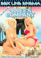 Brees Company Porn Movie