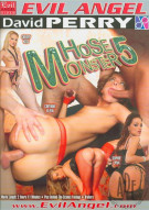 Hose Monster 5 Porn Video