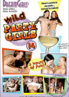 Dream Girls: Wild Party Girls #14 Porn Movie
