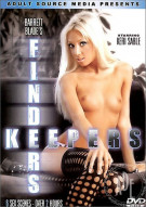 Finders Keepers Porn Movie