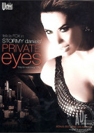 Private Eyes Porn Movie