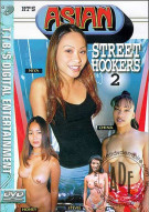 Asian Street Hookers 2 Porn Video