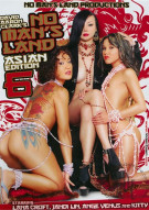 No Man&#39;s Land Asian Edition 6 Porn Video
