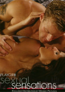 Playgirl: Sexual Sensations Porn Video