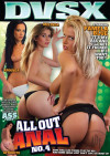 All Out Anal 4 Porn Movie