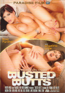 Busted Butts Porn Movie
