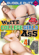White College Girls Wit Ass Porn Movie