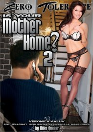 Is Your Mother Home? 2 Porn Video