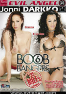 Boob Bangers 6: The MILFs Porn Movie