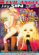 Deep Anal Abyss 4 Porn Movie