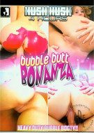 Bubble Butt Bonanza Porn Movie