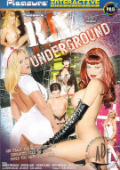 R.N. Underground Porn Video