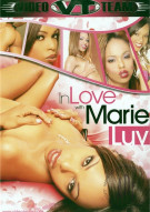 In Love With Marie Luv Porn Movie
