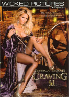 Craving II, The Porn Movie