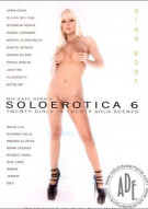 Soloerotica 6 Porn Video