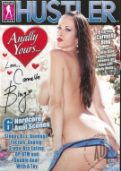 Anally Yours... Love, Carmella Bing Porn Movie