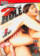 2 In The Hole Porn Movie